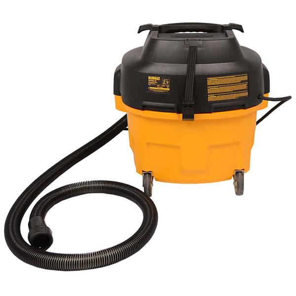 Aspirador de Água e Pó 30LTS 220v