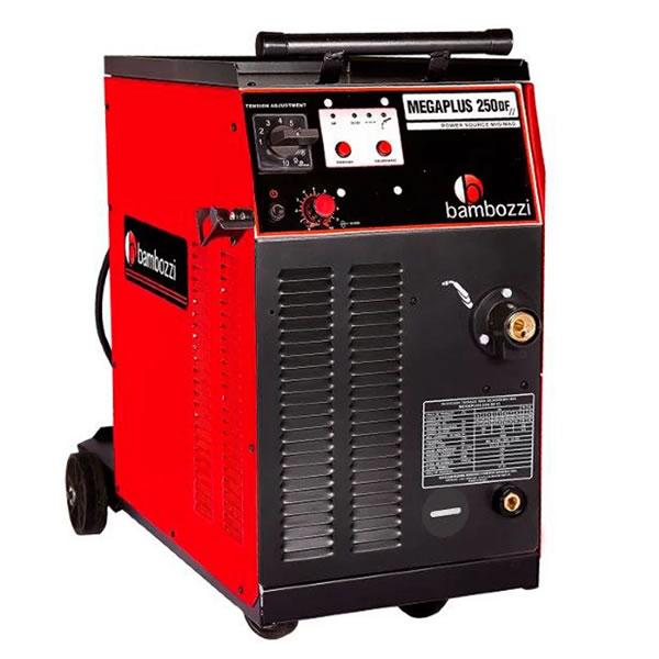 Suporta eletrodos 4mm 6013 100% do tempo;