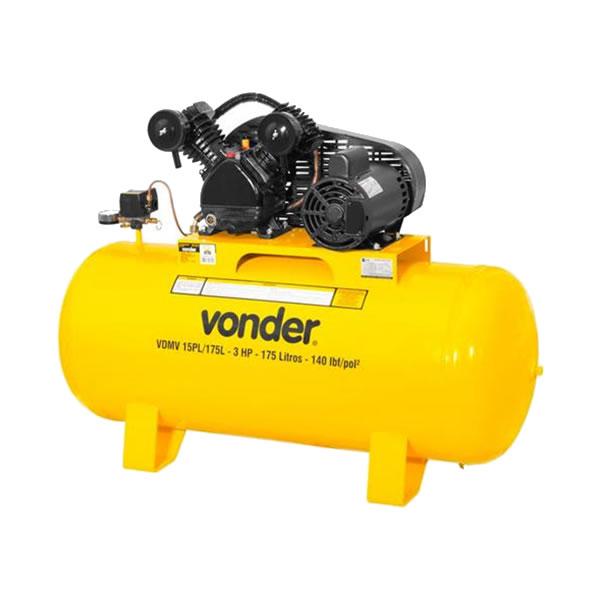 Compressor 5,2 PCM 220v Mono