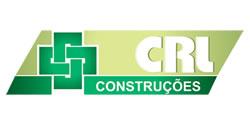 CRL Construções