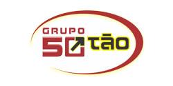 Grupo 50tão