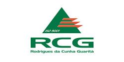 RCG Engenharia