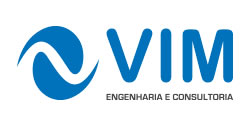 VIM Engenharia