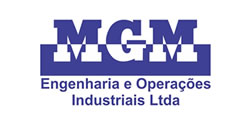 MGM Engenharia