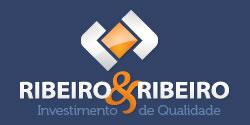 Ribeiro e Ribeiro